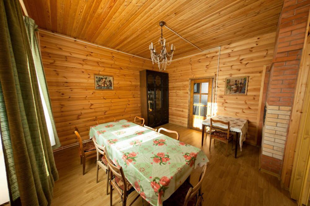 Хочу выразить сниму дом на лето в деревне полный сонник