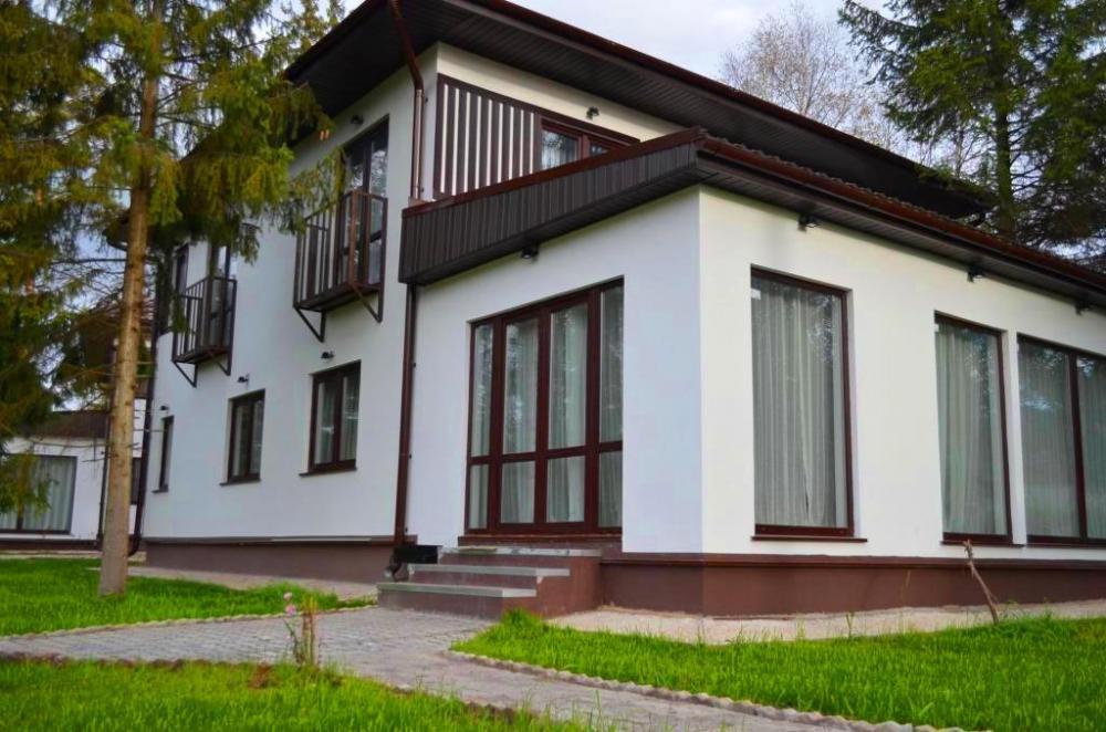 Банк москвы режим работы на праздники